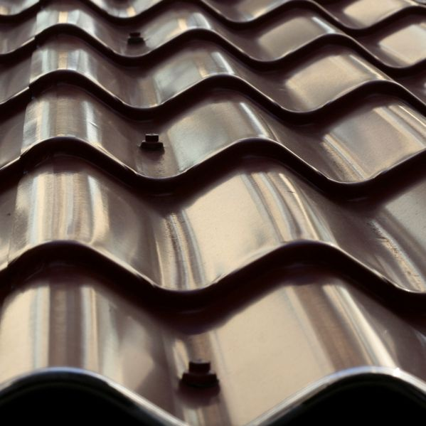 Ascend Roofing Ltd